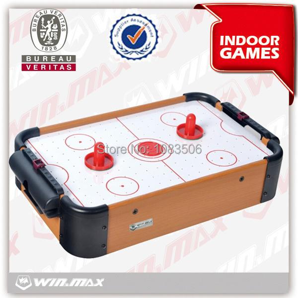 Toys Air Hockey 4