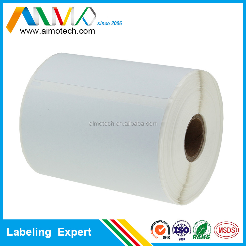 Wholesale Shipping Labels Wholesale Shipping Labels Suppliers and – Large Mailing Labels