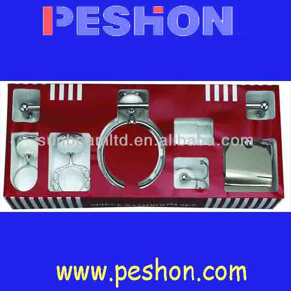 Stainless Steel Bathroom Accessories,Bathroom Mounting Hardware ...