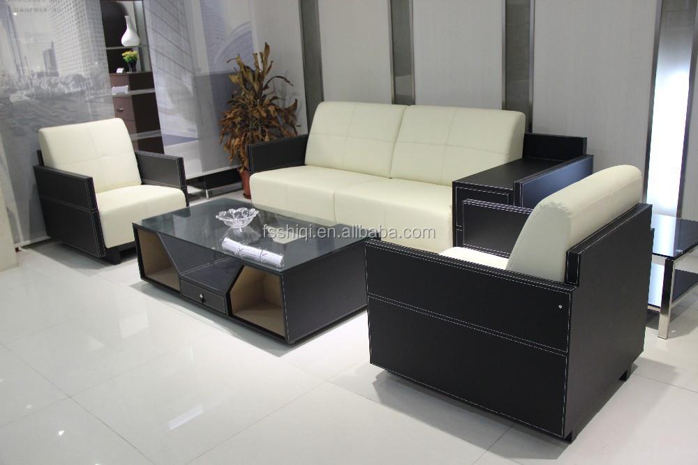 7 sofa 7 seater sofa set supplieranufacturers thesofa for Leather sofa 7 seater