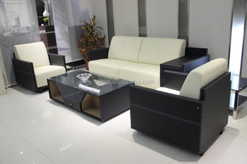 Corner Sofa Model 7 Seater Set