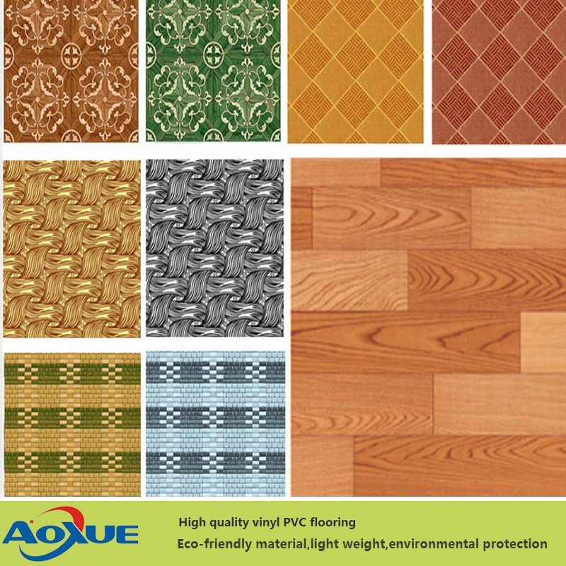 Woven Vinyl Flooring Suppliers And Manufacturers At Alibaba