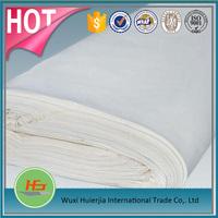 Home Textile Factory Price Polyester Cotton Woven Fabric for Bed Sheet