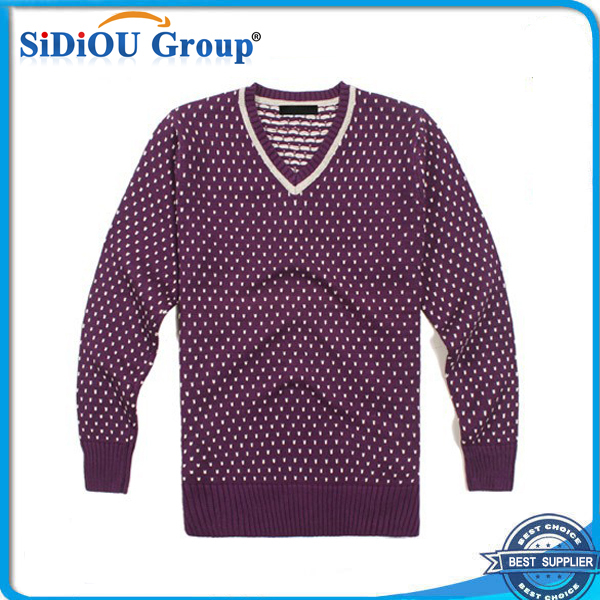 cheap pullover sweater men-Source quality cheap pullover sweater ...