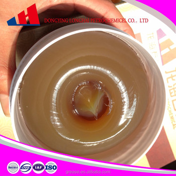 Lithium Lubricating Grease Manufacturer In China,Polyurea Grease - Buy  Polyurea Grease Product on Alibaba com