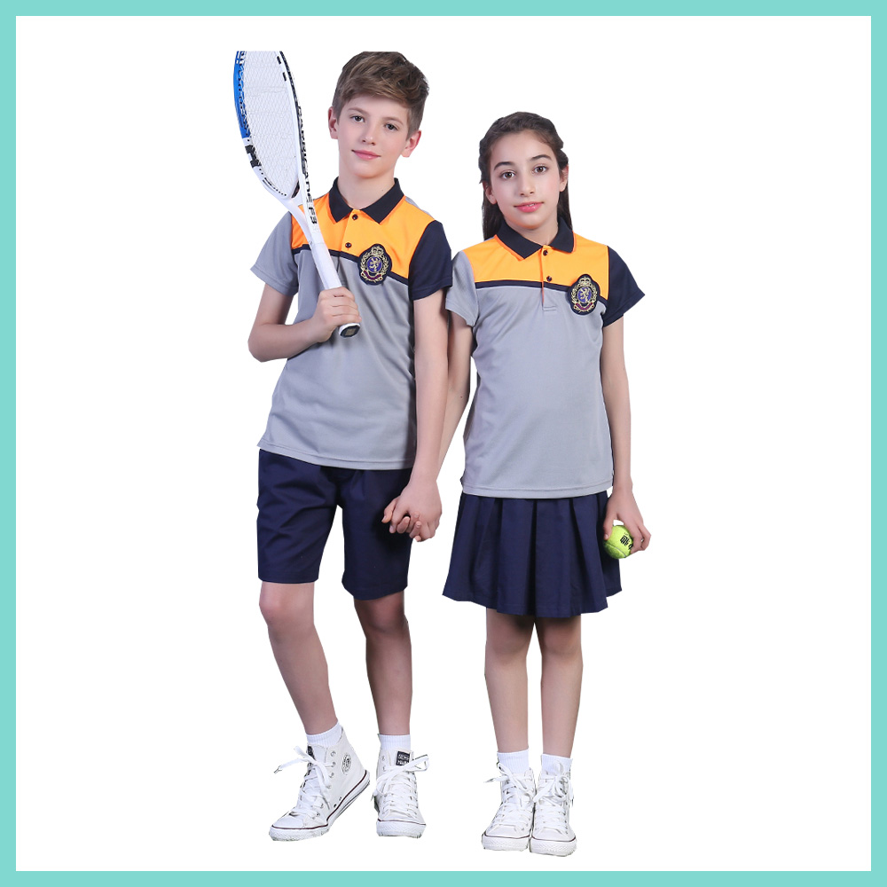 ganjamoney.tk has amazing prices on discount girls uniforms including discount girls school uniforms, discount skirts, and more! Shop today! Accessibility: If you are using a screen reader and are having problems using this website, please call for assistance.