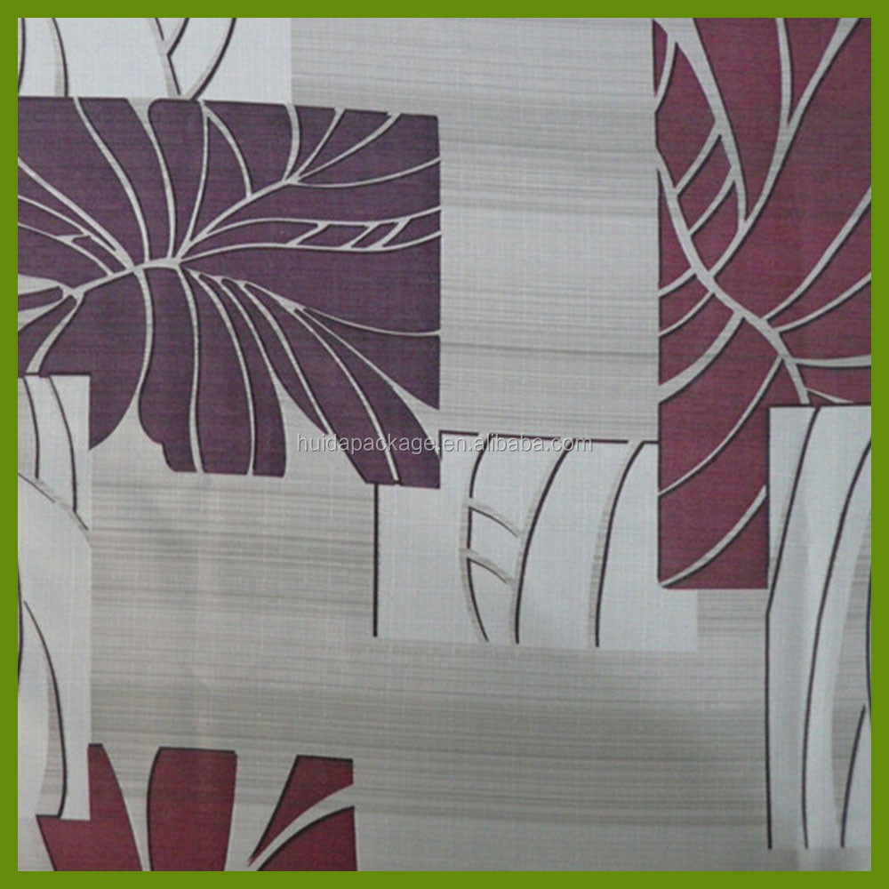 Fashionable Customized Printed Designs Of Table Cloths With ...