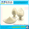 China supplier wholesale product Nitazoxanide CAS NO.:55981-09-4 powder with free sample