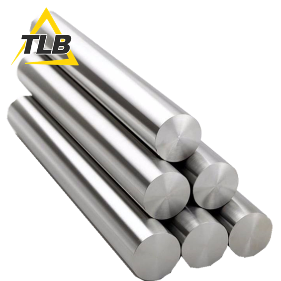 316 310 2205 316L High Quality Stainless Steel Bar for Construction