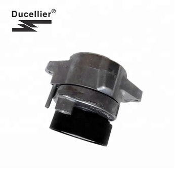 timing belt tensioner 2722000270 272 200 0270 for mercedes-benz auto spare  parts w203 w202