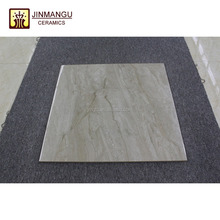 B6067 24x24 grey villa grey nature stone porcelain tile