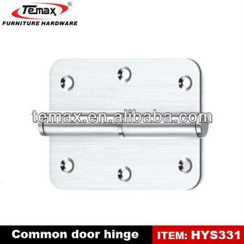 Kitchen Cabinet Door Hinges Types,Bulk Hydraulic Door Closer Hinge - Buy  Bulk Hydraulic Door Closer Hinge,Bulk Folding Door Hinge,Bulk Kitchen  Cabinet