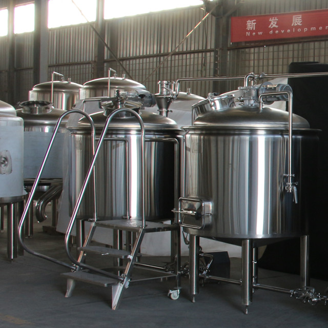 300L restaurant equipment in china for small business