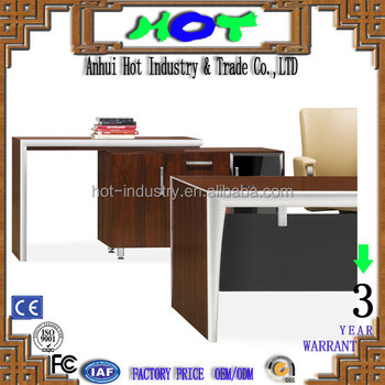 top quality office desk workstation. High End Fashion 2 Person Workstation Quality Office Furniture Table Designs Comfortable Large Top Desk 3