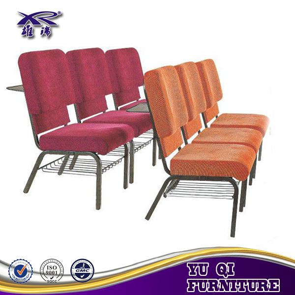 Church Chair Cover Fabric, Church Chair Cover Fabric Suppliers And  Manufacturers At Alibaba.com