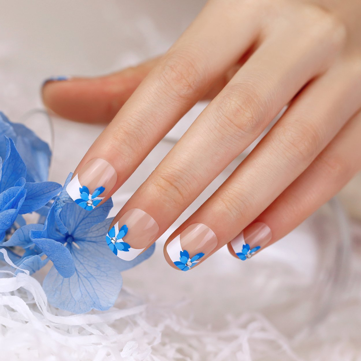 Cheap Summer Nails, find Summer Nails deals on line at Alibaba.com