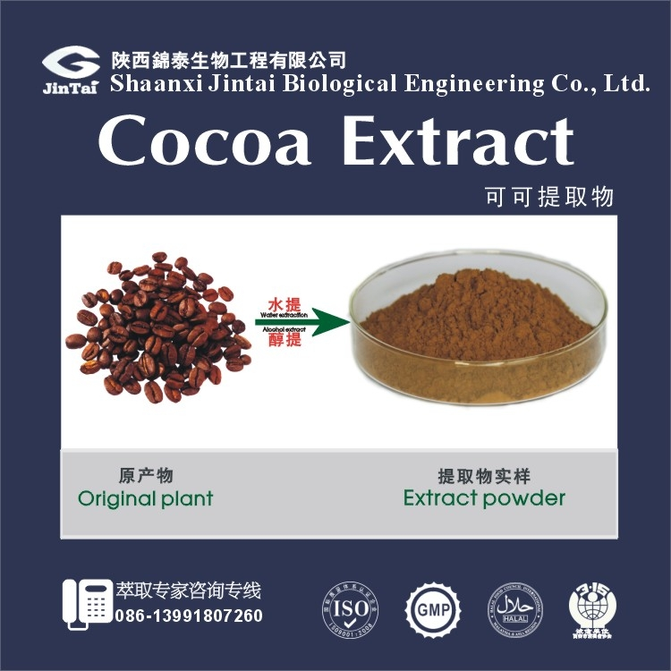 cocoa powder nutrition/unsweetened cocoa powder