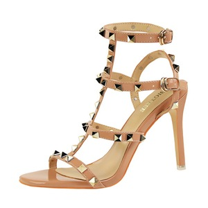 d2992754b3 Gladiator Shoes Sale, Gladiator Shoes Sale Suppliers and Manufacturers at  Alibaba.com