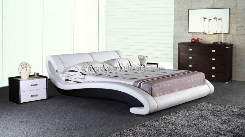 Wood Bed Designs 2015