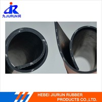 Cloth Inserted Nitrile rubber sheet manufacturer,neoprene fabric