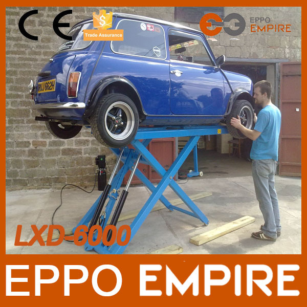 es910 alibaba china machinery auto repair car frame machineused frame machine for sale