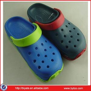 cf0162bafa16 Holey Soles Flip Flops