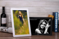 12 inch picture frame love photo frames