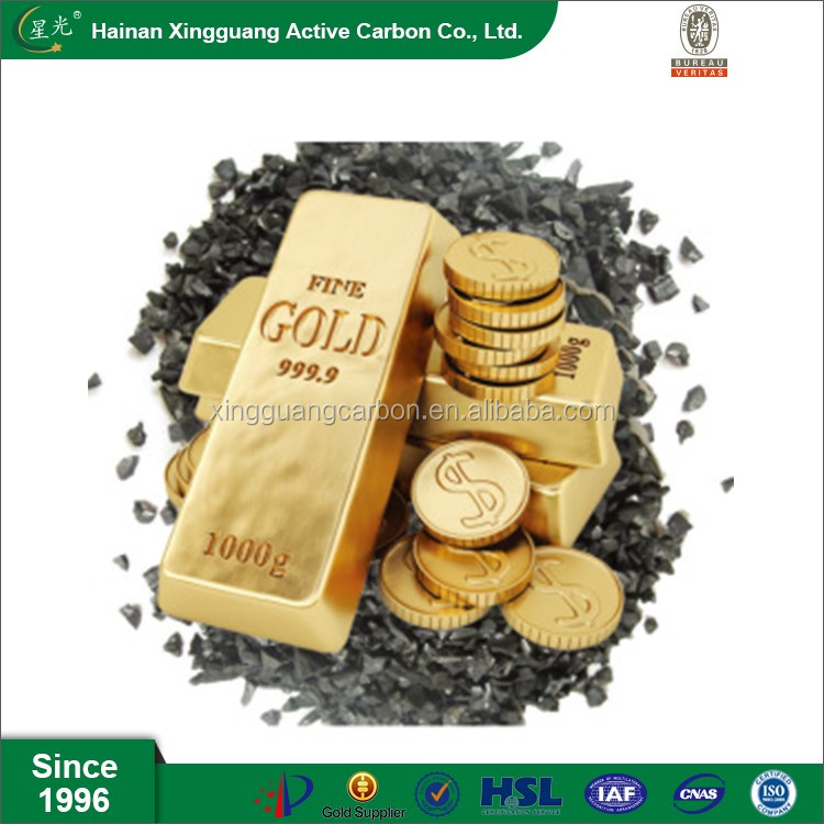 Activated Carbon Price Per Ton/bulk Activated Carbon For Gold ...
