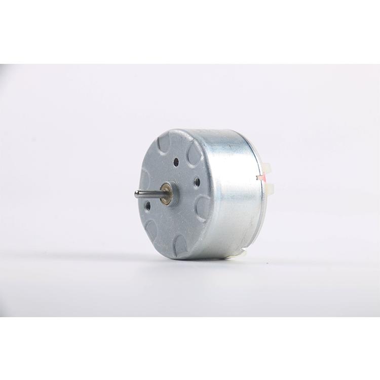 3 V 6 V 12 V Variabele Snelheid Permanente Magneet Lage Rpm Motor