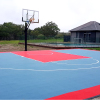 /product-detail/outdoor-sport-field-tile-wholesale-plastic-courts-innovative-basketball-floor-tile-62131593807.html