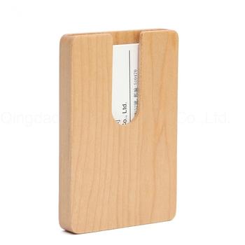 Custom wooden business name card box buy business card storage box custom wooden business name card box reheart Gallery