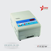 Rrelay Type input 140-260V Digital Display KS-5000VA Voltage stabilizer/regulator
