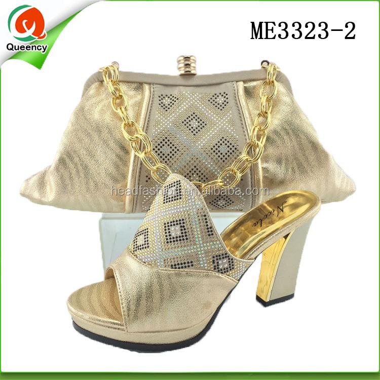 shoes market italian and women sets guangzhou leather bag genuine in shoes EwvxSqnvz