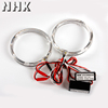/product-detail/nhk-led-angel-eyes-halo-ring-light-2-5-inch-3-0-inch-thick-type-60453411679.html