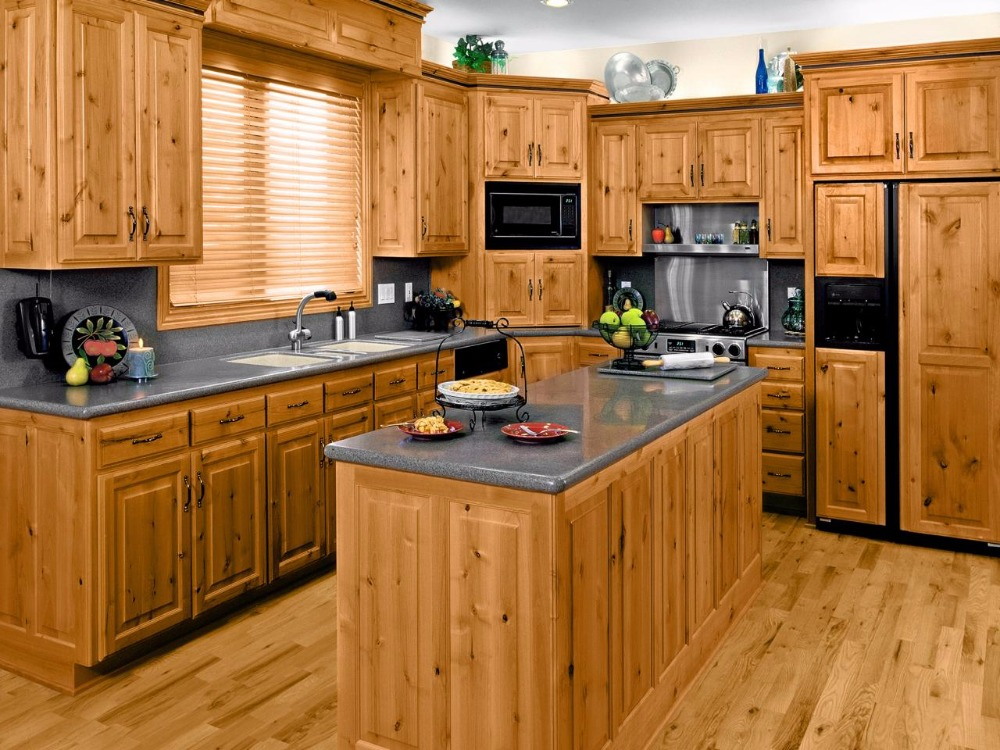 Attractive Teak Wood Kitchen Cabinet Teak Wood Kitchen Cabinet Suppliers And .