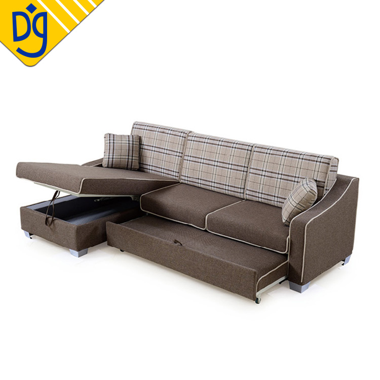 Miraculous Online Shop Selling Multipurpose Solo Sofa Bed For Egypt View Sofa Bed Egypt Dg Product Details From Foshan Designor Home Supplies Co Ltd On Ibusinesslaw Wood Chair Design Ideas Ibusinesslaworg