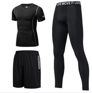 18bdcc22b163b Sportswear Dry Fit Tight T Shirt Wholesale, Shirt Suppliers - Alibaba