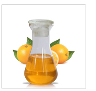 Good Price for D-Limonene,Limoneno for Detergent Usage