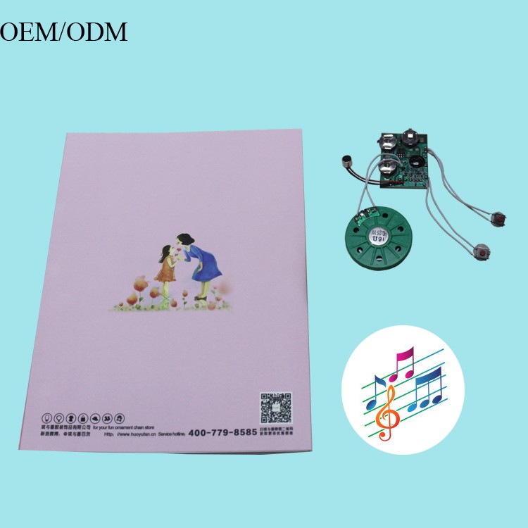 printing custom musical greeting cards for birthday and, Greeting card