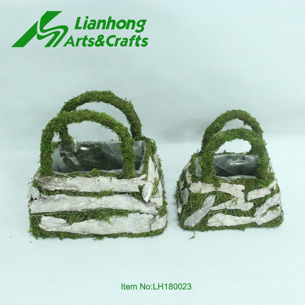 Cheap Hanging Basket Wholesale, Hanging Basket Suppliers - Alibaba