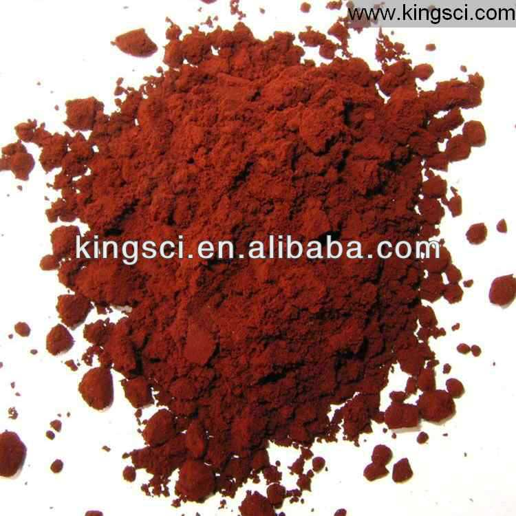 The lowest price of high quality natural organic astaxanthin