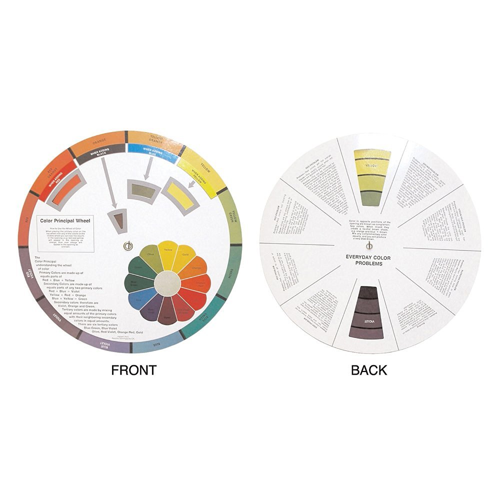 Cheap Hair Color Wheel Find Hair Color Wheel Deals On Line At