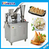 Dumpling wrapper making machine/home dumpling making machine/small dumpling making machine for sale
