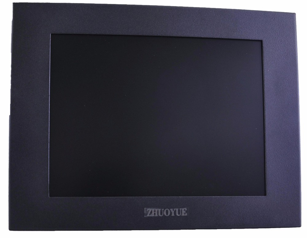 Multi-Language led android wall mount 1280x800 touch screen