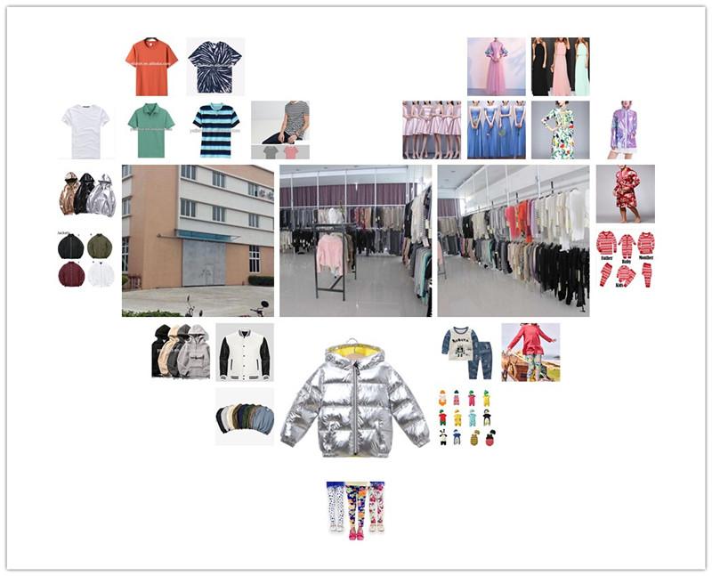 ロングスタイルカジュアル着用トップファッション女性ドレス卸売