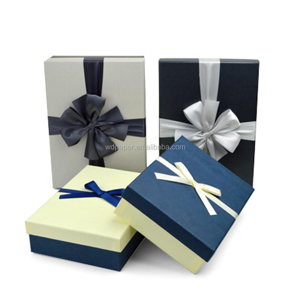 Paper Cardboard Boxes For Cakes - Buy Cake Box Penang,Pop Cake Box ...