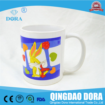 Christmas Coffee Mug Design,Bulk Christmas Mugs,Now Designs Coffee ...