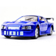 Kids rc drifting cars for sale with g-sensor