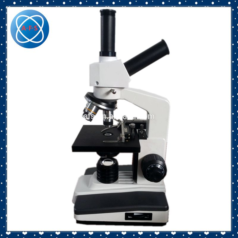 F102 China manufacturer lab microscope wholesale