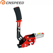 CNSPEED Universal Racing Car Hydraulic Aluminum Drift Handbrake